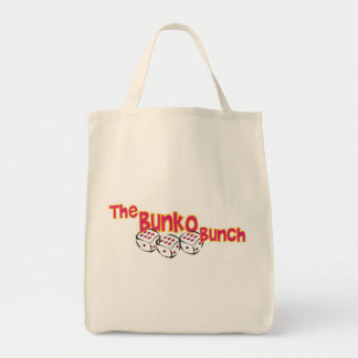 Bunko Bag