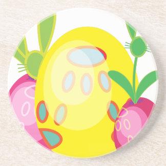 BUNN-EGGT008.png Sandstone Coaster