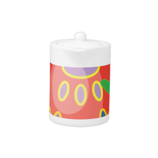 BUNN-EGGT014.png Teapot