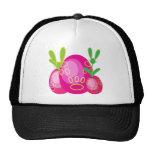 BUNN-EGGT026.png Trucker Hats