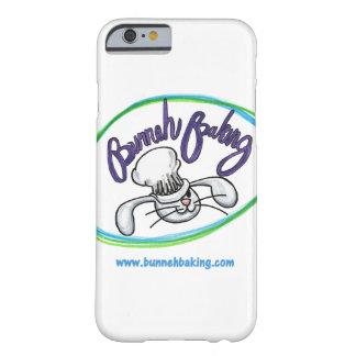 Bunneh 6s Phone Case