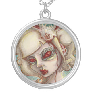 Bunni Jewelry