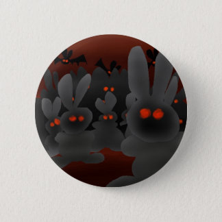 Bunnies Invasion Button