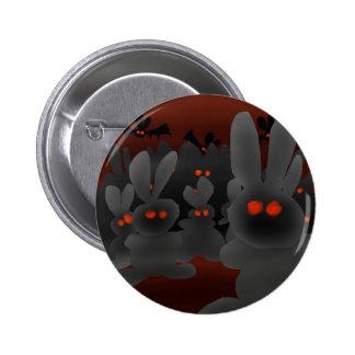 Bunnies Invasion Button
