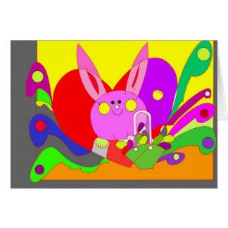 bunny 300dpi.jpgphotoshp copy card
