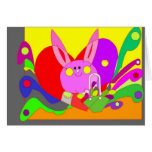 bunny 300dpi.jpgphotoshp copy greeting card
