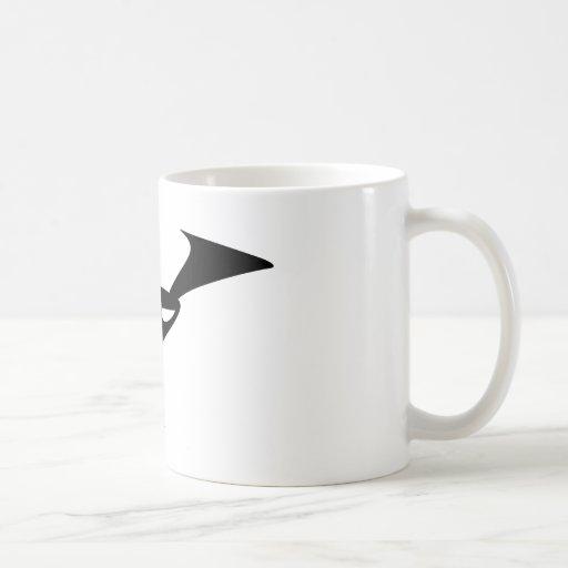 Bunny_5 oscuro taza