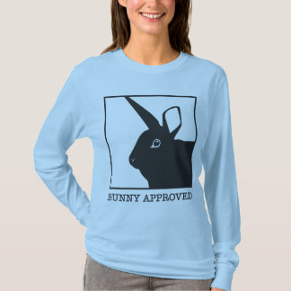 BUNNY APPROVED T-Shirt