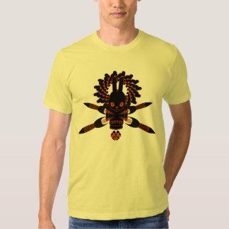 bunny attack T-Shirt
