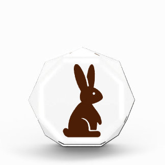 Bunny Award