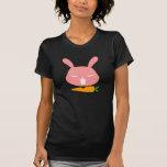 Bunny Bites T-Shirt