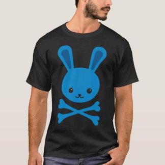 Bunny Bones T-Shirt