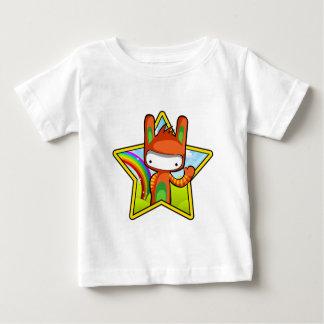 Bunny Bunny Tshirt