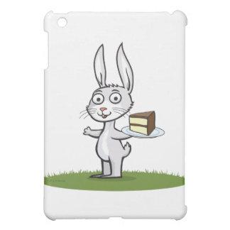 Bunny Cake Cover For The iPad Mini