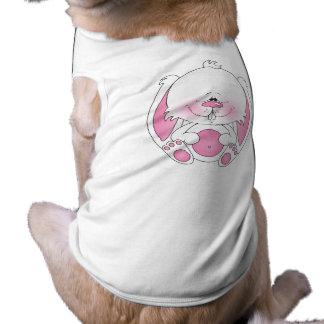 Bunny Cartoon Shirt