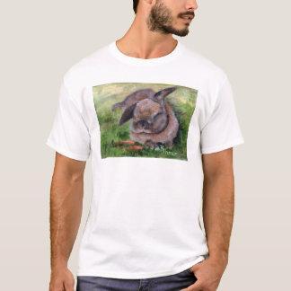 Bunny Dreams T-Shirt