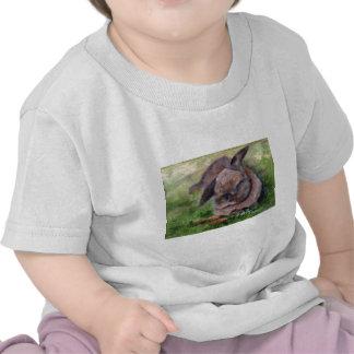 Bunny Dreams Tee Shirts