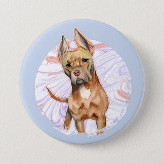 Bunny Ears 2 Button