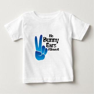 Bunny Ears T-shirts