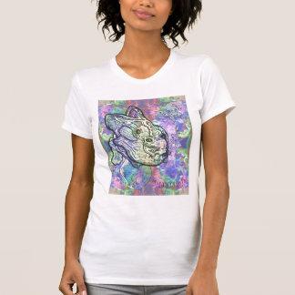 Bunny Fish T-Shirt