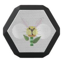 Bunny Flower Boombot REX Speaker