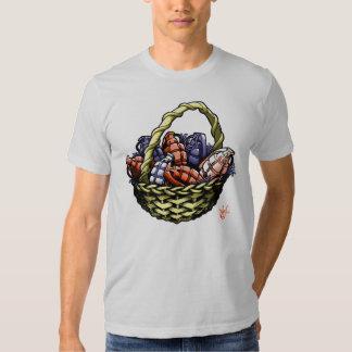 Bunny Hunter T-Shirt