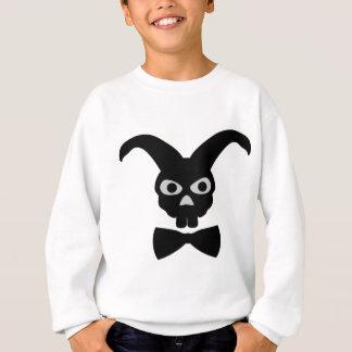 bunny icon sweatshirt