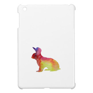 Bunny iPad Mini Cover