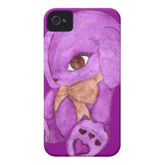 Bunny iPhone 4 Case