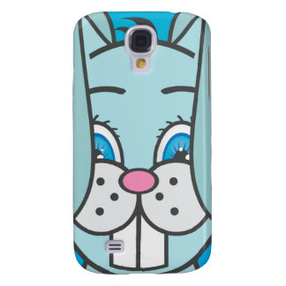 Bunny iPhone Case / Cover Galaxy S4 Case