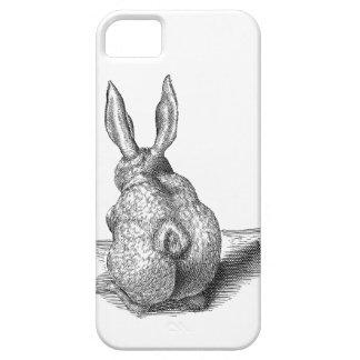 Bunny iPhone SE/5/5s Case
