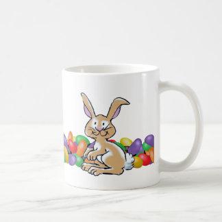 Bunny Jelly Bean 11 oz. mug