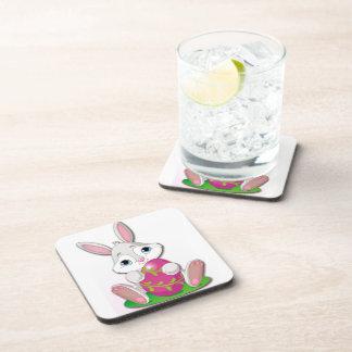 Bunny Joy Coaster