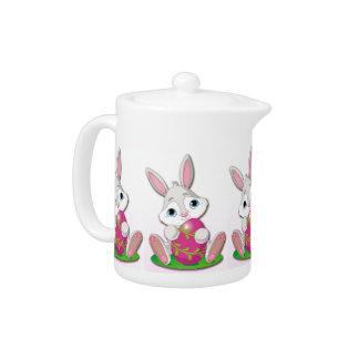 Bunny Joy