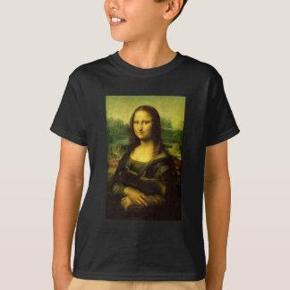 BUNNY LISA T-Shirt