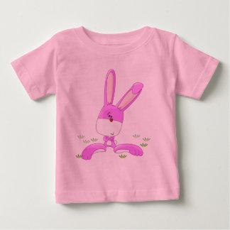 Bunny Lui Baby T-Shirt