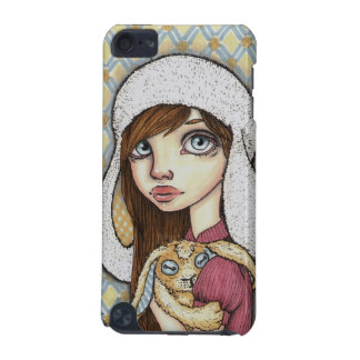 Bunny Mania iPod Touch (5th Generation) Covers