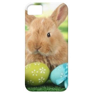 Bunny Rabbit iPhone SE/5/5s Case