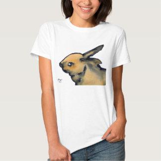Bunny Rabbit Products - CricketDiane Art T-Shirt