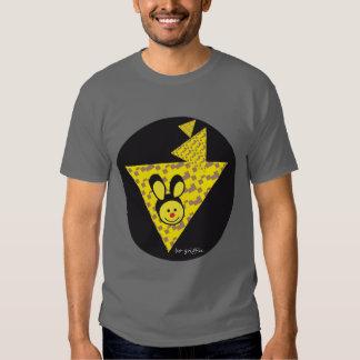 Bunny T Shirt
