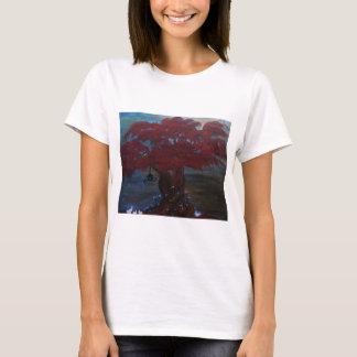 bunny tree /shirt T-Shirt
