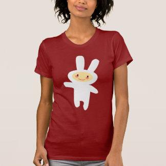 Bunny Tshirt