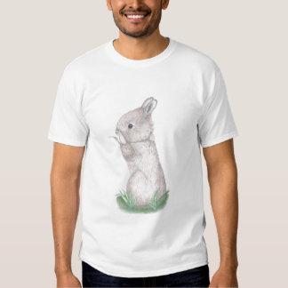 bunnyhx poleras