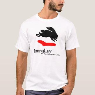 BunnyLuv Men's Shirt