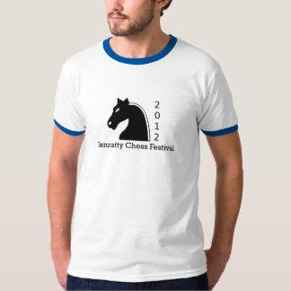 Bunratty 2012 T-Shirt