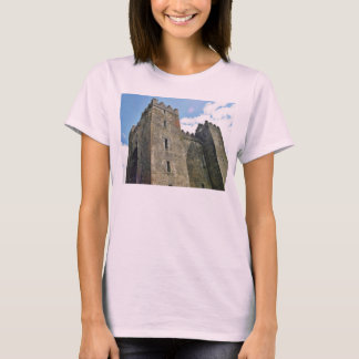 Bunratty Castle T-Shirt
