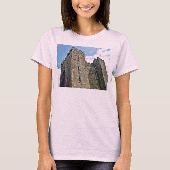 Bunratty Castle T-Shirt
