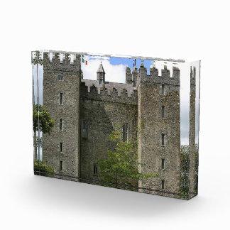 Bunratty Castles Award