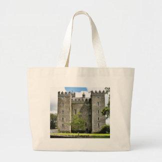 Bunratty Castles Bag