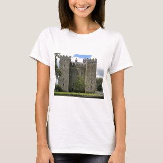 Bunratty Castles T-Shirt